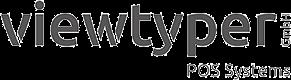 Viewtyper GmbH